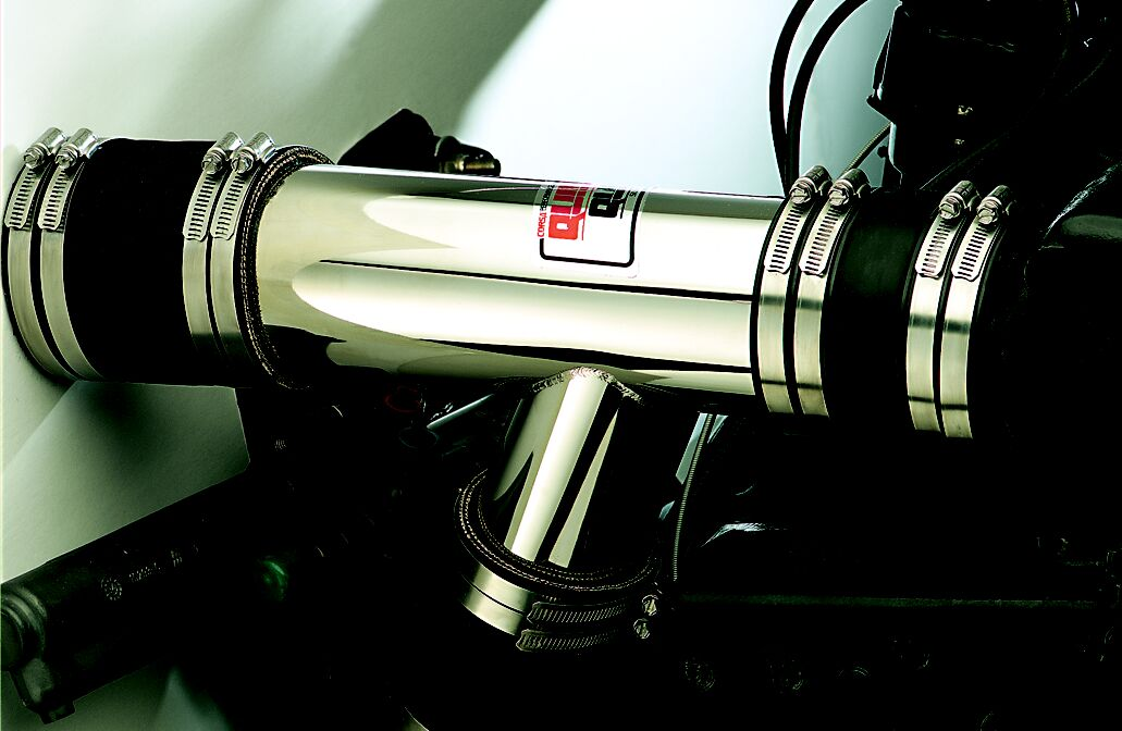 captains_std corsa exhaust, corsa captain's call,quick & quiet,gil exhaust corsa silent choice wiring diagram at n-0.co